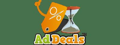 AdDeals Network