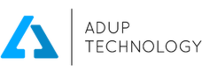 AdUp Technology