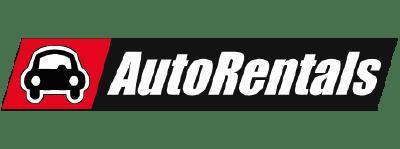 AutoRentals