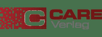 Care Verlag