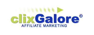 clixGalore
