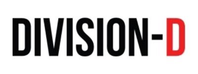 Division-D