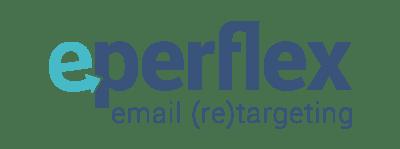 Eperflex