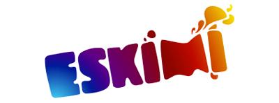 Eskimi DSP