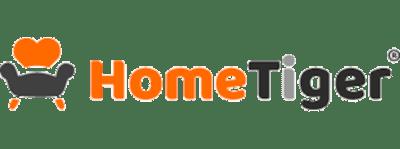 HomeTiger