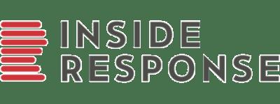 Inside Response