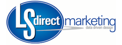 LS Direct Mail