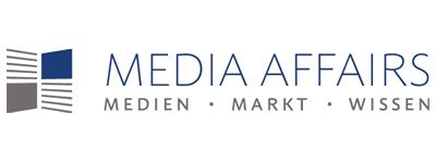 MediaAffairs