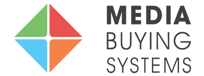 Media Buying Systems