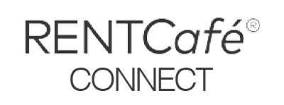 RENTCafé Connect