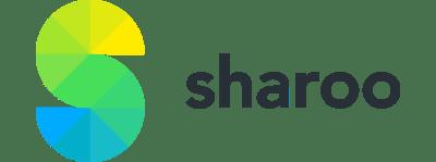 sharoo