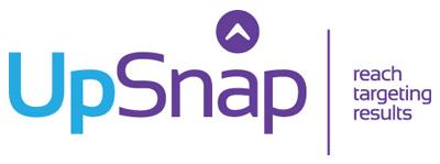 UpSnap