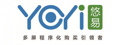 Yoyi Digital