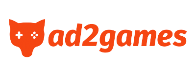 Ad2games