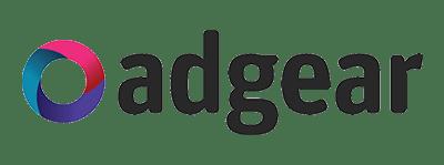 Adgear Trader