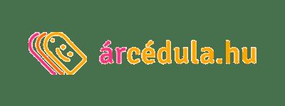 Árcédula