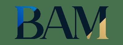 Bam-X