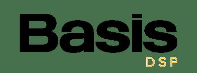 Basis DSP