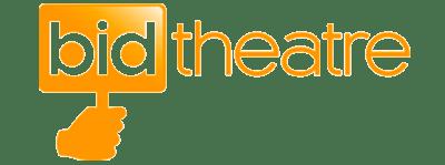 BidTheatre