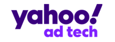 Verizon Media DSP