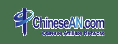 ChineseAN.com