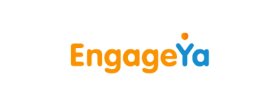 EngageYa