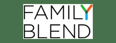 Family Blend