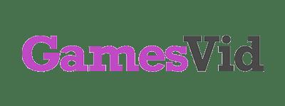 GamesVid