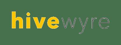 Hivewyre