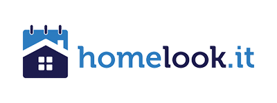 Homelook.it