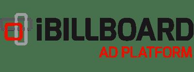 iBillboard