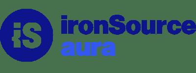 ironSource Aura
