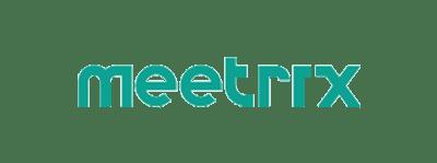 Meetrix Online