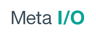 Meta I/O