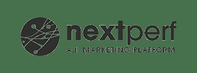 Nextperf