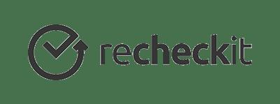 ReCheckit