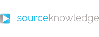 SourceKnowledge