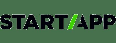 StartApp