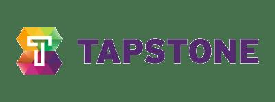 Tapstone