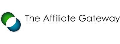The Affiliate Gateway