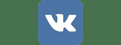 VK Ads