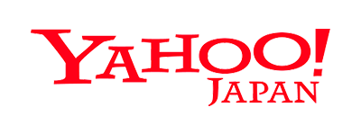 Yahoo Japan YDN